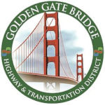Golden Gate Bridge Highway Transportion District