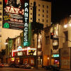 userpic=broadwayla