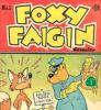 userpic=foxy