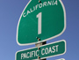 userpic=pacific-coast-route