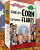 userpic=political-flakes
