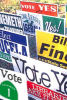 userpic=political-signs