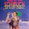 userpic=schmuck