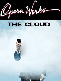 The Cloud by OperaWorks