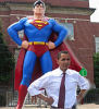 userpic=obama-superman