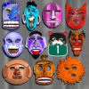 userpic=masks