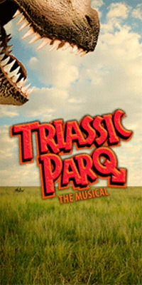 triassic_parq