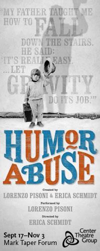 humor_abuse