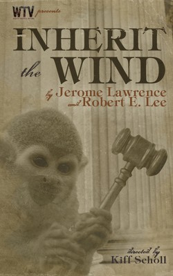 Inherit The Wind (GTC Burbank)