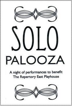 Solopalooza (REP)