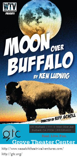 moon-over-buffalo