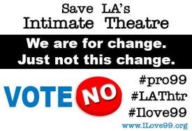 Pro99 - Vote No Now