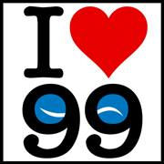 I Support 99 Seat Theatre in Los Angeles