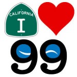 userpic=99love