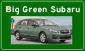 Subaru Userpic