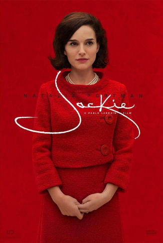 Jackie (Movie)